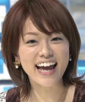 20110401本田朋子19