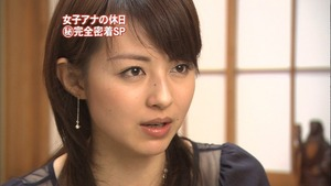 20110401平井理央39