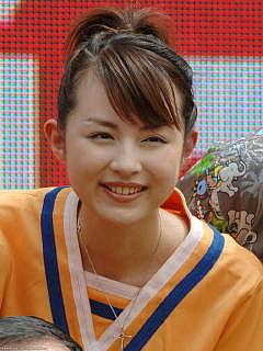 20110401平井理央29