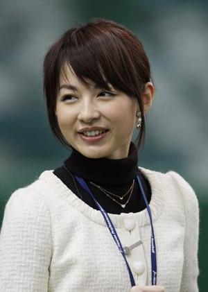 20110401平井理央59