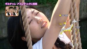 20121016壇蜜69