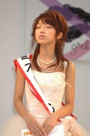 20110407竹内由恵48