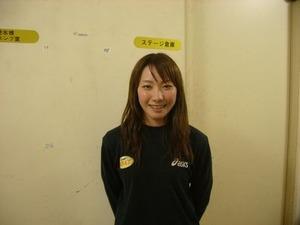 20121026魚谷香織9
