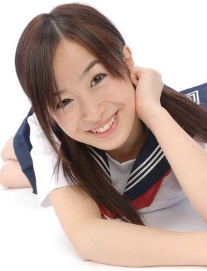 20111129山口ひかり30