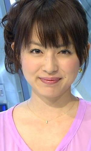 20110401平井理央9