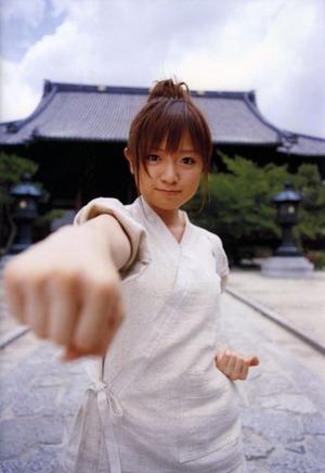 20110407紺野あさ美29