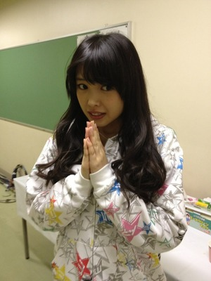 20121016中島早貴109