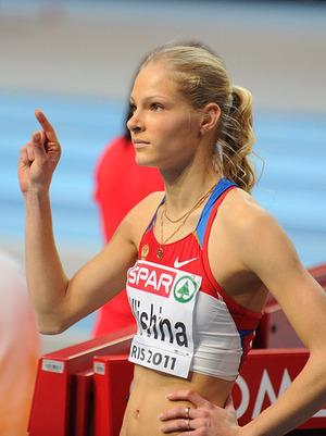 20121026ダリヤ・クリシナ29
