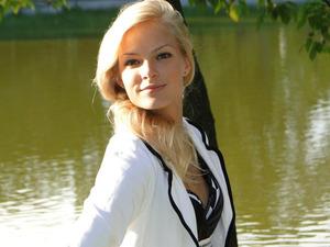 20121026ダリヤ・クリシナ179