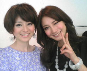 20111227鈴木ちなみ9