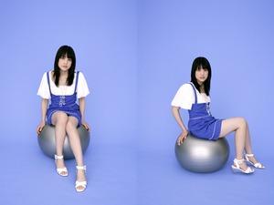 20110407福田沙紀29