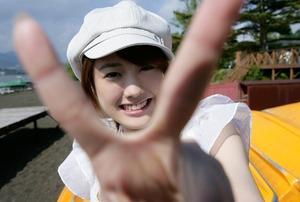 20110407福田沙紀39