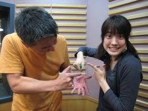 20110407福田沙紀59