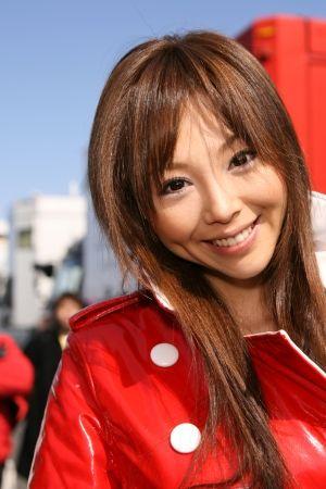 20111227山崎みどり178