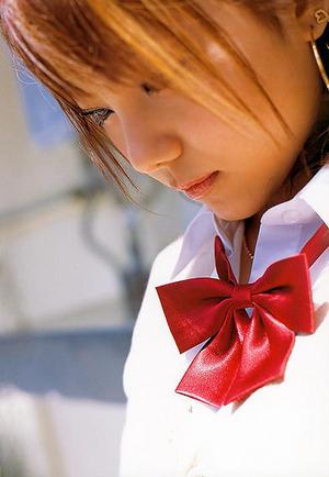 20110329田中れいな29