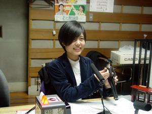 20111220沢城みゆき20