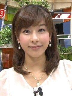 20110411加藤綾子184