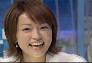 20110401本田朋子39