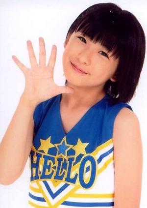 20110401福田花音9