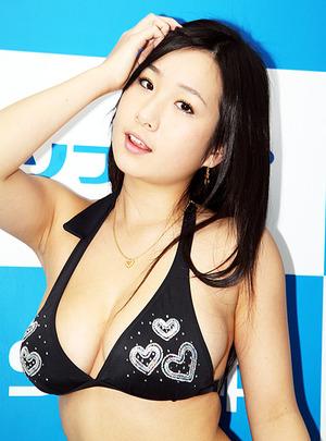20120110桐山瑠衣119