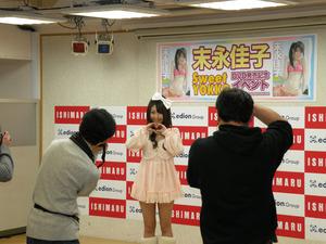 20111220末永佳子9