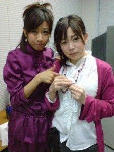 20110411加藤綾子168