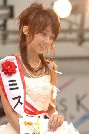 20110407竹内由恵49