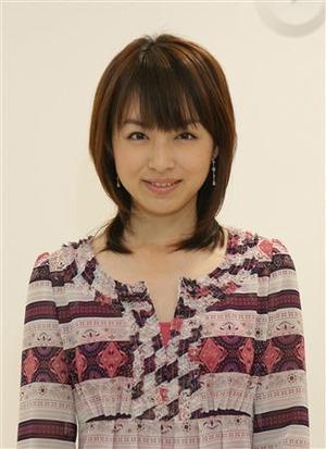 20110401平井理央79