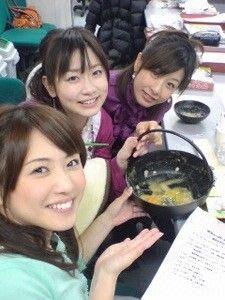 20110411加藤綾子179