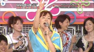 20110401本田朋子49
