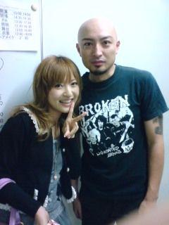 20111220神田沙也加10
