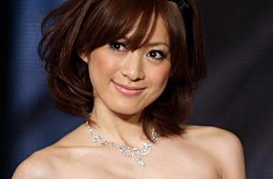 20111220高垣麗子26