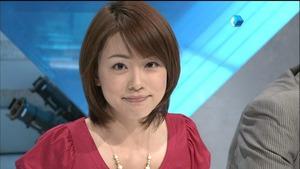 20110401本田朋子59