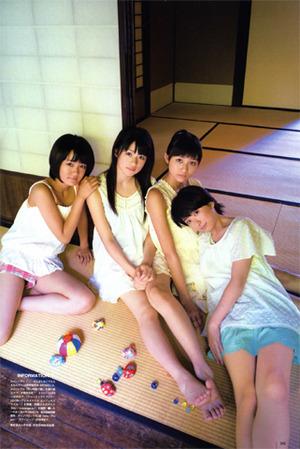 20110401福田花音19