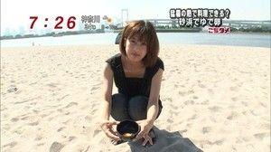 20110411加藤綾子199