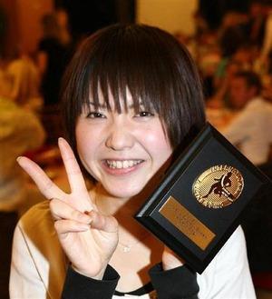 20111220西原加純10