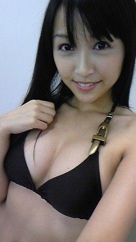 渡辺069