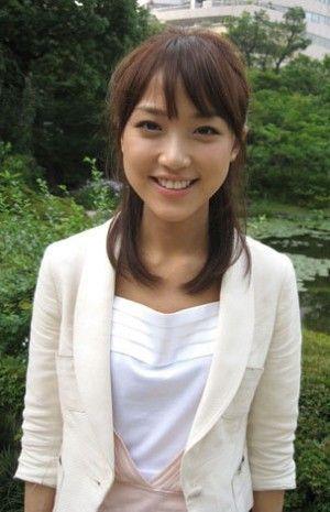 20110407竹内由恵89
