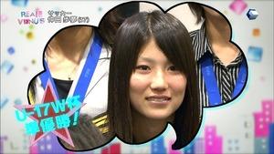 20111220仲田歩夢20