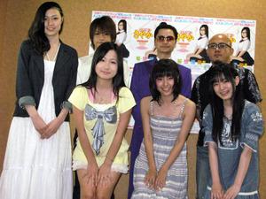 20120110桐山瑠衣20