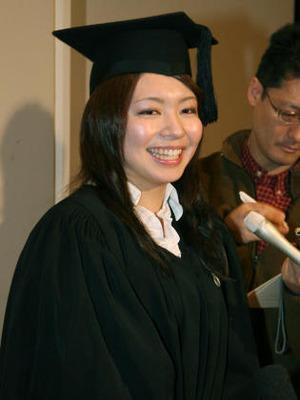 20110922本橋麻里49