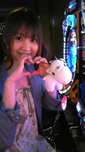 201200620浜田翔子8