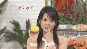 20111031高島彩10
