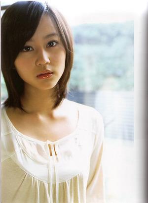 201200627堀北真希168