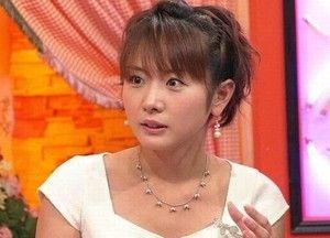 20111031高島彩159