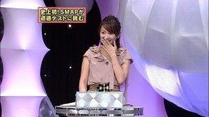 20111031高島彩190