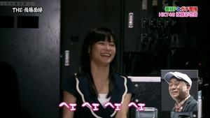 201200627菅本裕子48