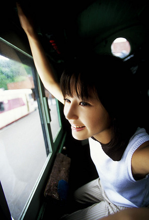201200627堀北真希158