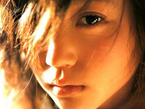 201200627堀北真希138