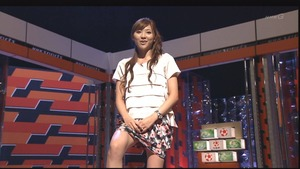 201200627山岸舞彩28